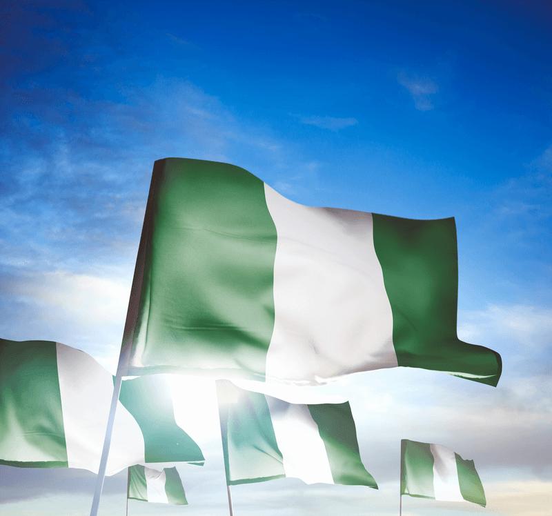 Nigeria National Day