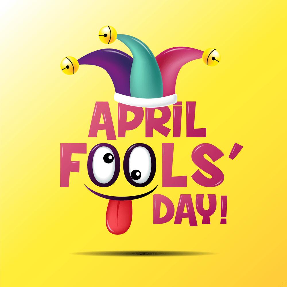 Monday, 1 April April Fools' Day 2020 Quotes, Pranks, In Islam ...