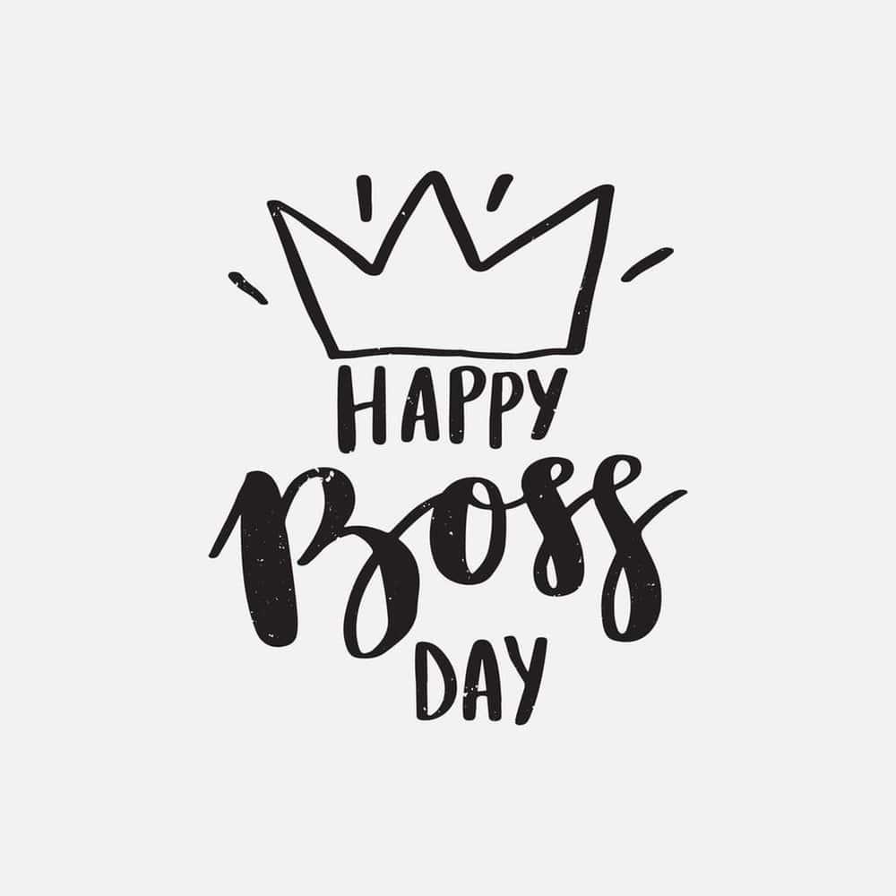 national boss day 2020 meme