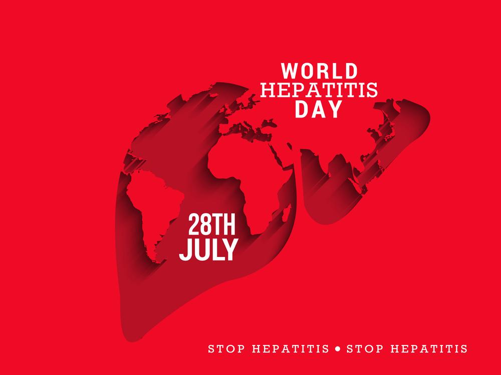 World Hepatitis Day Awareness