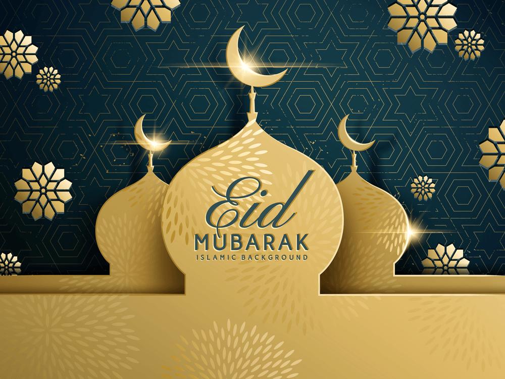 Eid ul Adha Mubarak Images Wallpapers Pictures